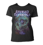 T-Shirt Avenged Sevenfold 273429