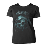 T-Shirt Avenged Sevenfold 273433
