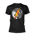 T-Shirt Flash Gordon 273463