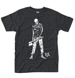 T-Shirt Watch Dogs 273516