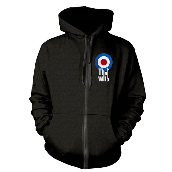 Sweatshirt The Who Target