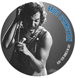 Vinyl Bruce Springsteen - Live In Studio 73-74