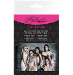 Kartenhalter Pretty Little Liars 273664