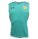 Top Aston Villa 2017-2018