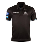 Trikot Glasgow Warriors 2017-2018 Home