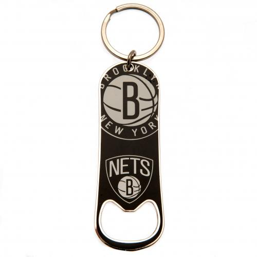 Flaschenöffner Brooklyn Nets
