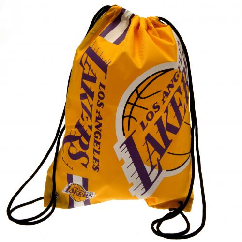 Tasche Los Angeles Lakers  273924