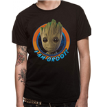 T-Shirt Guardians of the Galaxy 273963