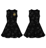 Kleid Harry Potter  273988