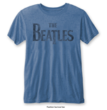 T-Shirt The Beatles 274013