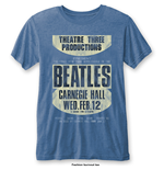 T-Shirt The Beatles 274014