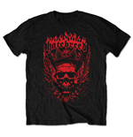 T-Shirt Hatebreed  274031
