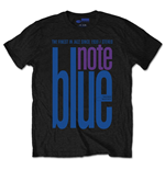 T-Shirt Blue Note Records 274050