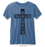 T-Shirt Black Sabbath  274054