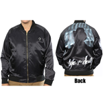 Windjacke Biggie Smalls  274066