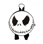 Rucksack Nightmare before Christmas 274113