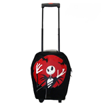 Koffer Nightmare before Christmas 274114
