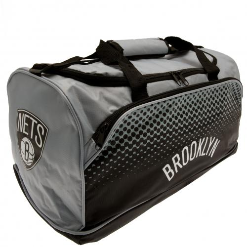 Reisetasche Brooklyn Nets 274253