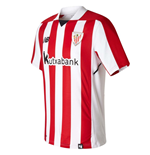 Trikot 2017/18  Athletic Bilbao 2017-2018 Home