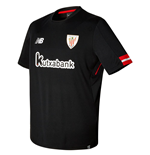 Trikot 2017/18  Athletic Bilbao 2017-2018 Away