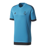 T-Shirt Real Madrid 2017-2018