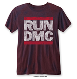 T-Shirt Run DMC  274310