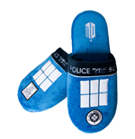Schuhe Doctor Who  274342
