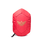 Rucksack The Legend of Zelda 274395
