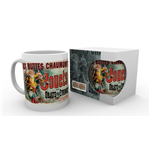 Tasse Friends  274489
