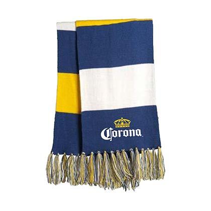 Corona Schal