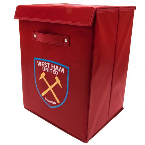Box West Ham United 274524