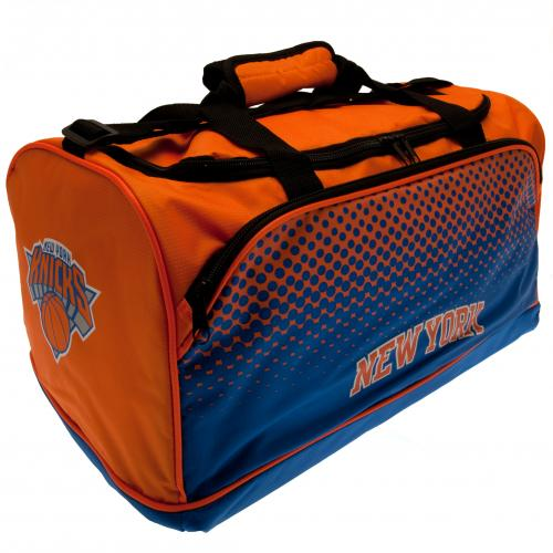 Reisetasche New York Knicks  274529