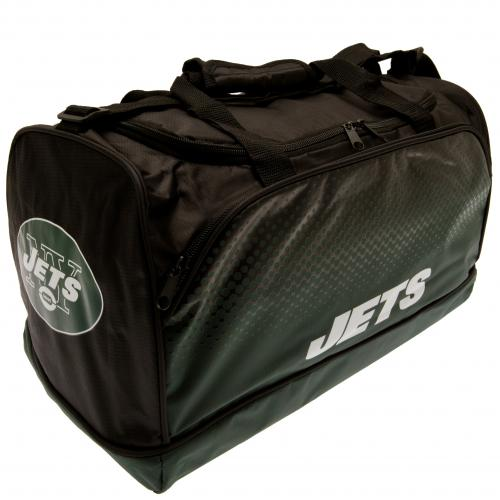 Reisetasche New York Jets 274530