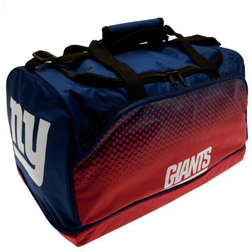 Reisetasche New York Giants 274531