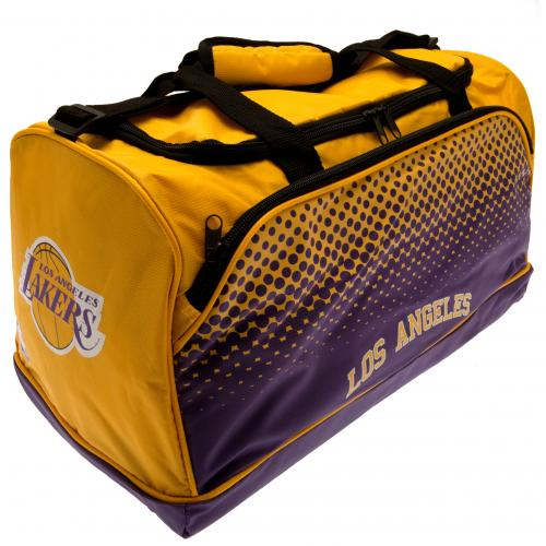 Reisetasche Los Angeles Lakers  274533