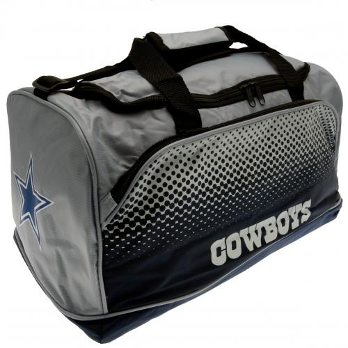 Reisetasche Dallas Cowboys 274541