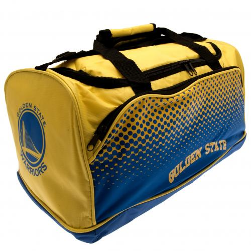 Reisetasche Golden State Warriors