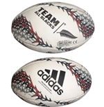 Rugbyball All Blacks 274556