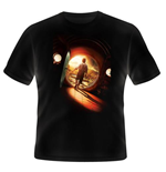 T-Shirt The Hobbit 274704