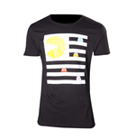 T-Shirt Pac-Man 274747