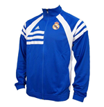 Jacke Real Madrid