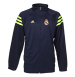 Jacke Real Madrid 2016-2017