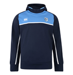 Sweatshirt Cardiff Blues 2017-2018