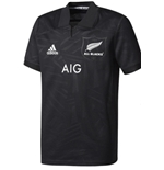 Trikot All Blacks 274825