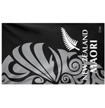 Strandtuch All Blacks 274829