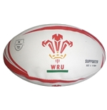 Rugbyball Galles Rugby 274837