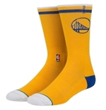 Socken Golden State Warriors  274838