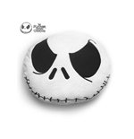 Kissen Nightmare before Christmas 275075