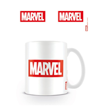 Tasse Marvel Superheroes 275082