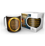 Tasse The Lord of the Ring 275085